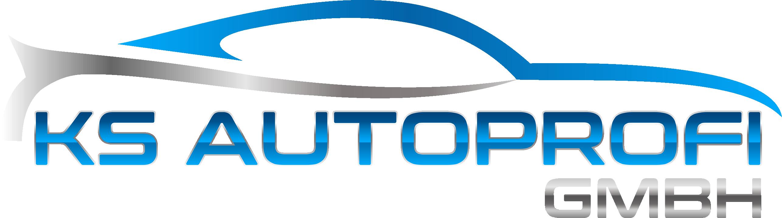 KS Autoprofi GmbH